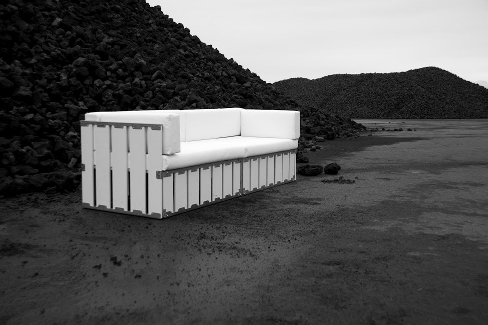 Lounge lounge meubilair lounge zetels verhuur tentenverhuur starshade pagodetenten - Meubilair loungeeetkamer ...